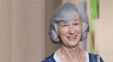 Dr Darion M Rowan